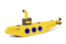 잠수함_디자인시안2.jpg