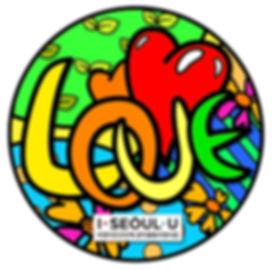 로고젝터 시안_봄 (2).jpg