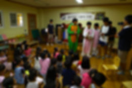 20150710_지역다문화(오산중)_10차시_현장방문(충무초병설유) (1