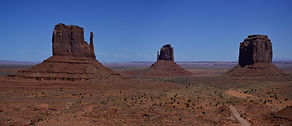 Oljato Monument Valley_Panorama1(small).
