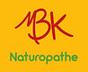 Site de Muriel BAUD-KERJOUAN Naturopathe