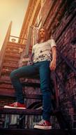 Kirill Karklin (photos by Thomasart) (1)