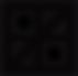 GOC-Emblem.png