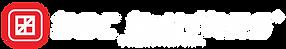 Official-Logo-(registered-white).png
