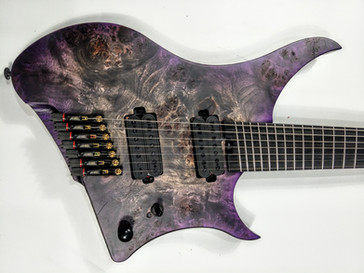 Purple 7 (4).jpg