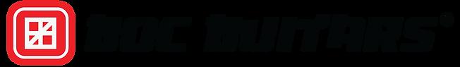 Official-Logo-(registered-black).png