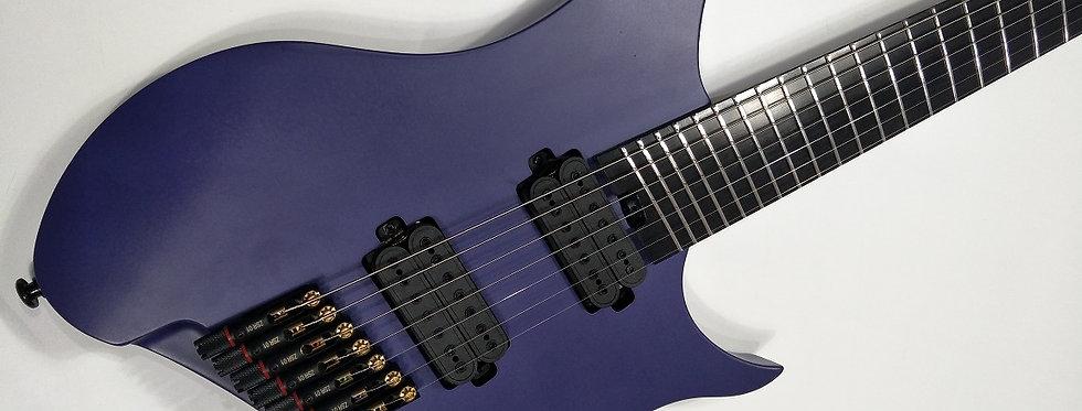 MH7EV (7 String 25.5 - 27)