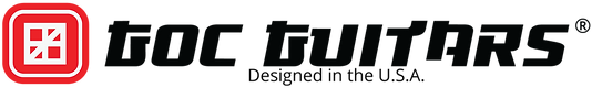 Official-Logo-(registered-black).png