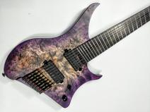 Purple 8 (3).jpg
