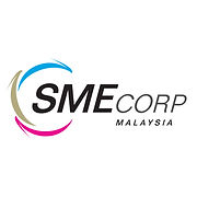 halal-malaysia-logo-83E58494C7-seeklogo_
