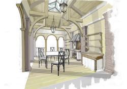 davidko_kitchen_interior_100dpi