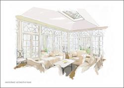 BR_39-40_Summer_kitchen_interior_edited