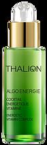 thv113_cocktail_energetique_vitamine_edi