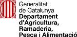 agricultura_v3.jpg