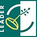 [] LEADER.PNG
