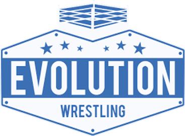 Evoultion Wrestling.png