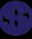 Superhuman logo BLUE.png