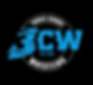3cw-logo-home.png