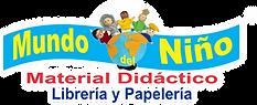 LOGO_MUNDO_DEL_NIÑO.png