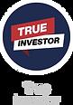 True_Investor_Logo_Tile@3x.png