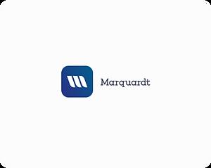 Marquardt-drk.png