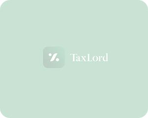 TaxLoard-pend.png