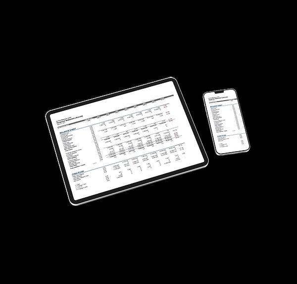 Prospektgenerator_app_Benefit_D.png