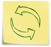 Postit nachhaltigkeit2.png