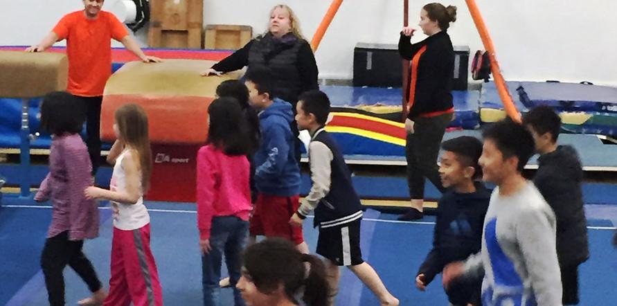 Gymnastics02.jpg