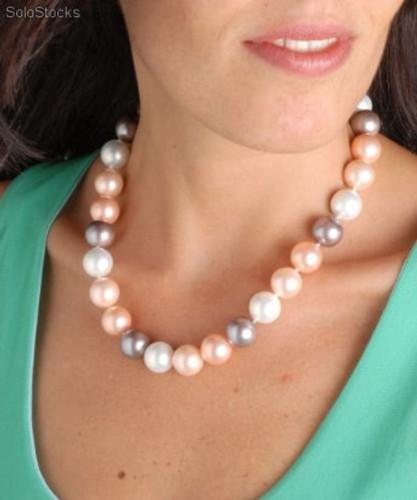 collar-con-perlas-australianas-en-plata-esterlina-925-hecha-en-italia-1194785z0-000000138