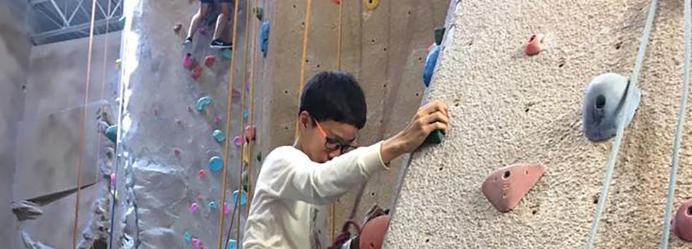 rockclimbing5.jpg