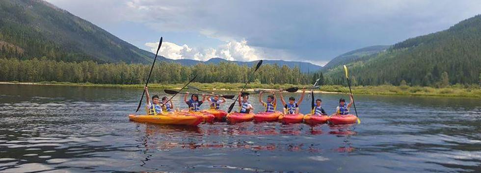 kayak3 copy 3.jpg