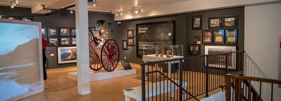 kamloopsmuseumexhibits.jpg