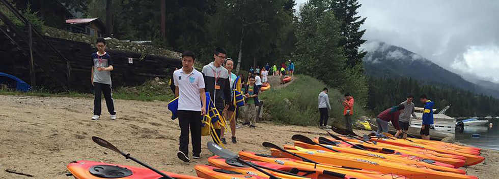 kayak16_2.jpg