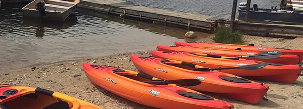 kayak3 copy.jpg