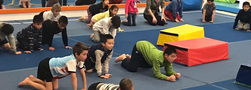 Gymnastics04.jpg