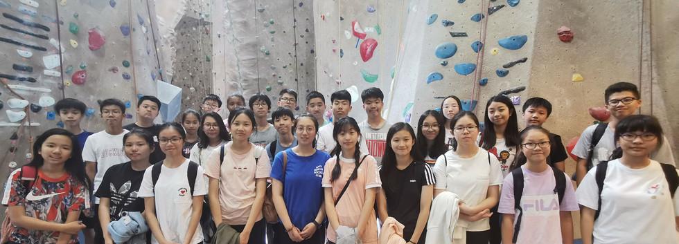 indoorrockclimbinggroup.jpg