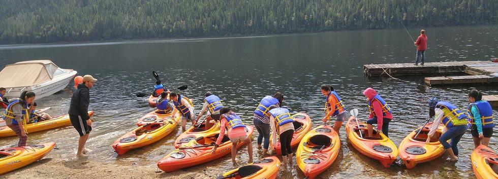 kayaking copy.jpg