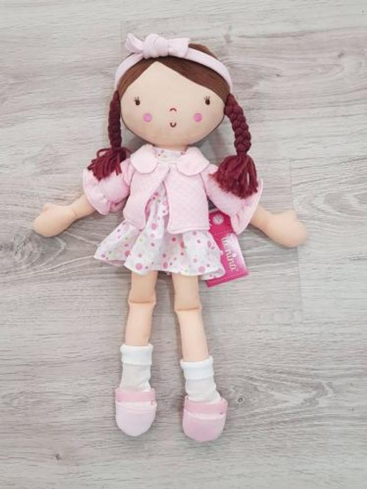 muñeca-trapo-la-nina-3