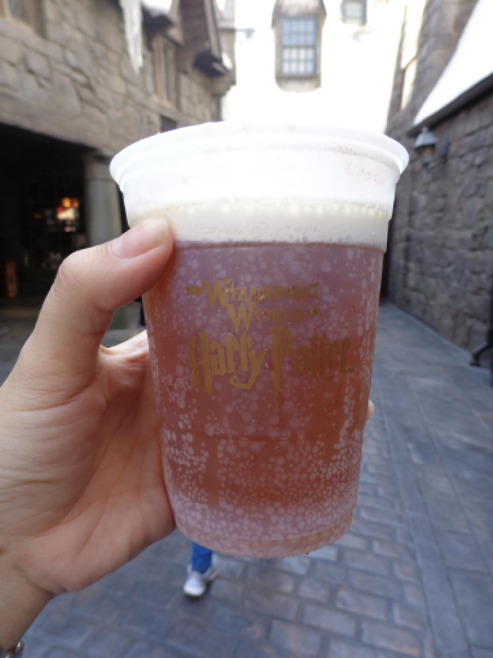 cerveza (2)