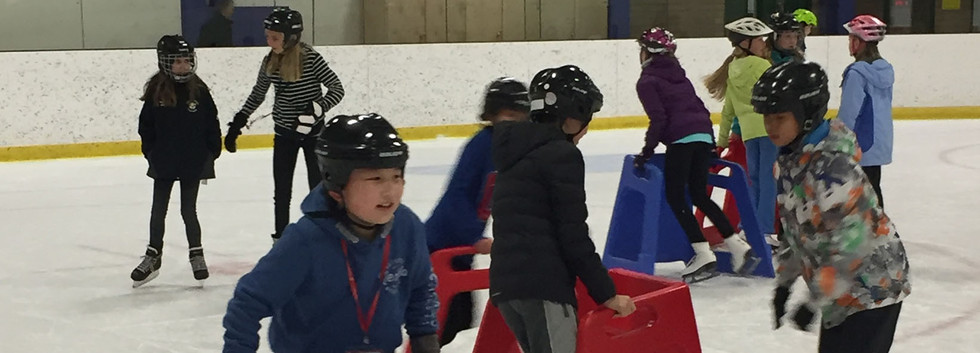IceSkating03.jpg