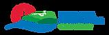 ISP_Logo_RGB-300x96.png