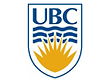 icon_ubc.png