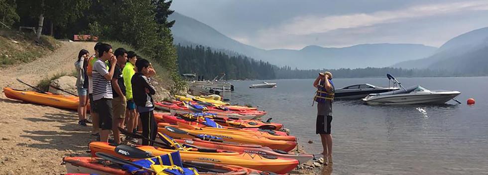 kayak3 copy 4.jpg