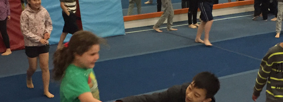 Gymnastics03.jpg