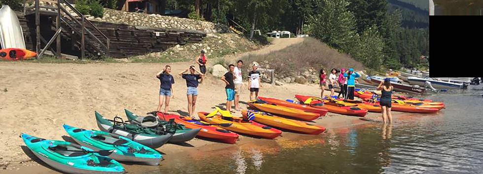 kayakboats.jpg