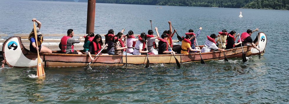 canoe5.jpg