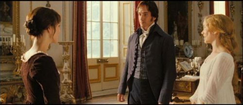 Elizabeth-Darcy-pride-and-prejudice-couples-954120_1280_554