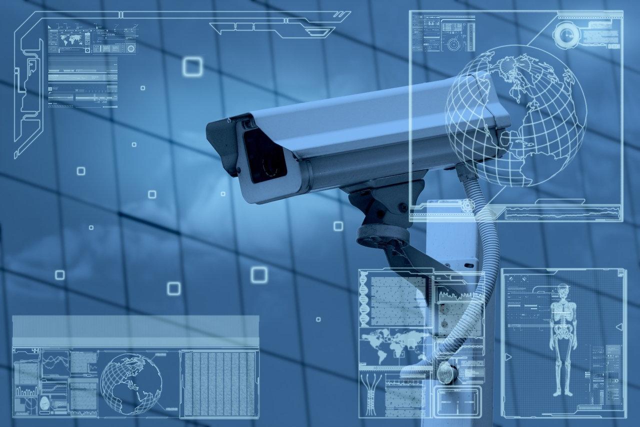 Инженерно-техн. обеспечение безопасности