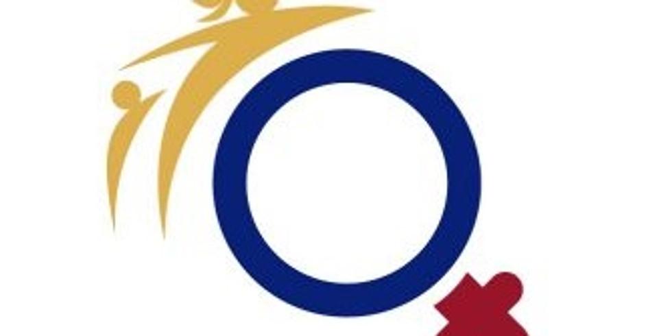 Consejo Directivo RCMC